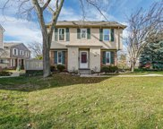 2926 W Whittier, Ann Arbor image
