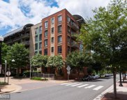 1200 HARTFORD STREET N Unit #612, Arlington image