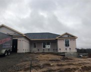 3564 Mill View Crossing, Cape Girardeau image