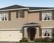 681 Old Country, Palm Bay image