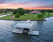 114 Nautical Point, Mabank image