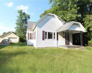 1020 4th  Street, Anderson image