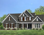 109 Trail Creek, Cottleville image