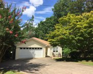1002 Chickasaw Drive, Westminster image
