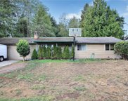 33275 26th Place SW, Federal Way image