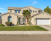 9784  Iris Meadow Way, Elk Grove image