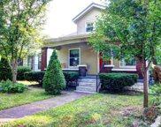 3918 S 2nd St, Louisville image
