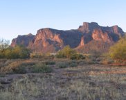 N Sunset And Roosevelt Roads, Apache Junction image