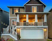 22309 35th Dr SE, Bothell image