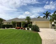 1504 SW 54th TER, Cape Coral image