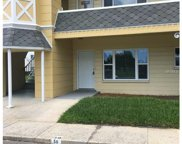 2458 Florentine Way Unit 2, Clearwater image