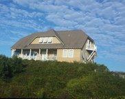 107 Dunescape Drive, Holden Beach image