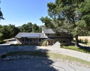 3490 White Oak Ct, Morgan Hill image