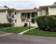 7400 College PKY Unit 59A, Fort Myers image