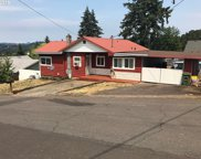 1520 E TAYLOR  AVE, Cottage Grove image