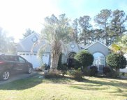 484 Blackberry Ln., Myrtle Beach image