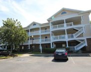 5751 Oyster Catcher Dr Unit 612, North Myrtle Beach image