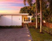1885 N Daytonia Rd, Miami Beach image