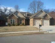 184 Rolling Brook Drive, Rogersville image