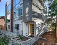 1740 12th Ave S Unit B, Seattle image