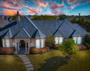 1284 Timber Lane, Frisco image
