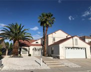 2916 South SHANNON RIVER Drive, Las Vegas image
