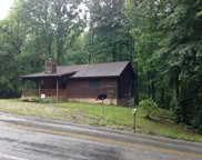 587 Buckners Branch, Bryson City image