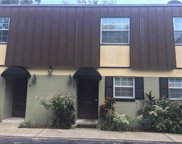 621 Cathcart Avenue Unit 5, Orlando image