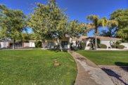 6426 E Calle Camelia --, Scottsdale image
