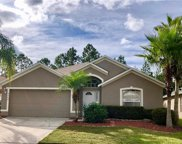 4248 Forest Island Drive, Orlando image