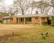 2029 Moultrie Square, Anderson image