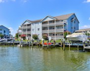 203 S Heron Dr Unit 102c, Ocean City image