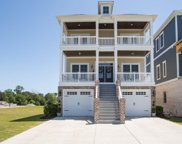 476 West Palm Dr., Myrtle Beach image