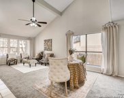 21123 Malibu Colony, San Antonio image