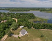 28025 Newberry Trail, Lindstrom image