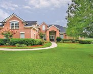 13050 N WEXFORD HOLLOW RD, Jacksonville image
