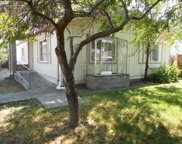764 PLEASANT  CT, The Dalles image
