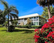 561 Periwinkle WAY, Sanibel image