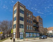 1740 West Cornelia Avenue Unit 203, Chicago image