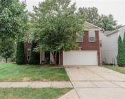 13517 Allegiance  Drive, Fishers image