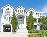 175 Cottage Cove Road, Corolla image