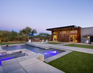 1410 W Beech, Oro Valley image