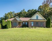 245  Winthrow Creek Road, Mooresville image