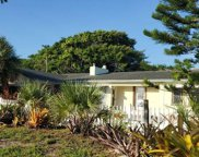 9309 S Indian River Drive, Fort Pierce image
