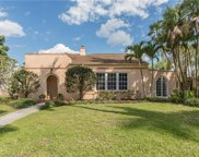 3315 Avocado DR, Fort Myers image
