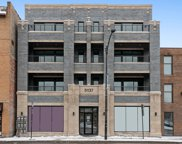 5137 North Lincoln Avenue Unit 3N, Chicago image