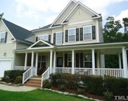 105 Goose Rock Court, Holly Springs image