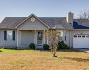 1917 Treeview Ct, Antioch image
