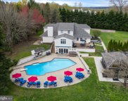 101 Chalfont Rd, Kennett Square image