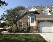 30 Willow Parkway, Buffalo Grove image